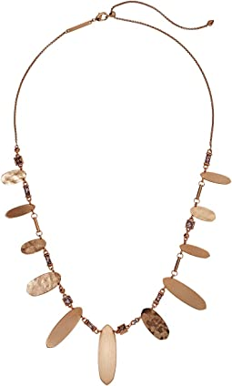 Airella Necklace