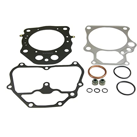 Winderosa Complete Gasket Kit Honda TRX500FE Foreman 4X4 ES