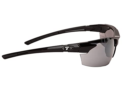 b70e56ca163a Tifosi Optics Jet™ FC at Zappos.com