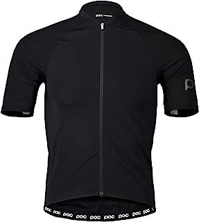 Aero Road Clothing