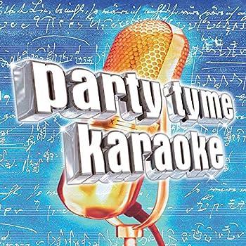 Lollipops And Roses  Made Popular By Jack Jones  [Karaoke Version]