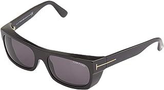 Tom Ford Sunglasses for Men - FT0440 01A