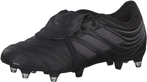 Adidas Copa Glor 19.2 SG, Chaussures de Football Homme