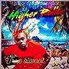 Higher Roller