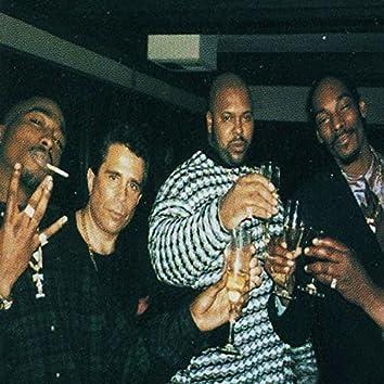 Bigger Picture (feat. Rap Supreme)