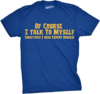 Best crazy t shirt sayings Reviews