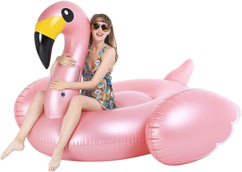 tienda de venta Balsa inflable para para para natación Asiento inflable de los flotadores de la piscina del PVC de la forma del pájaro para los Niños adultos Niños Muchachas de las muchachas que nadan el juguete Flotador par  alta calidad