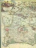 La campagna romana vol. 3