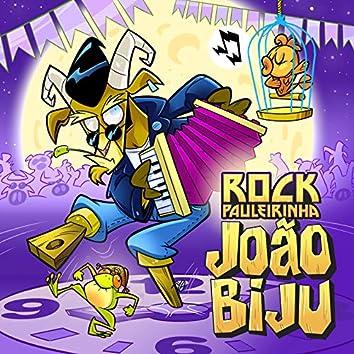João Biju