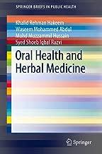 Oral Health and Herbal Medicine (SpringerBriefs in Public Health)