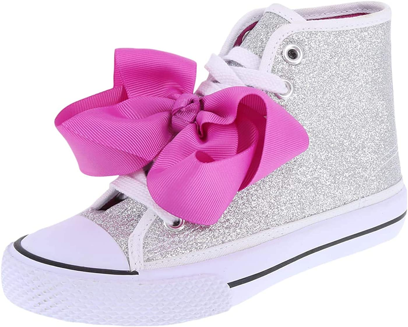 payless shoes jojo siwa