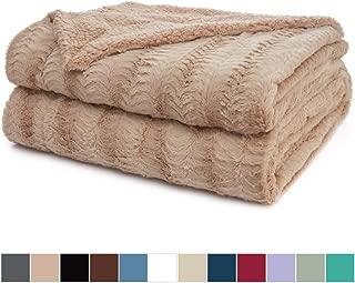 Best california king fuzzy blanket Reviews