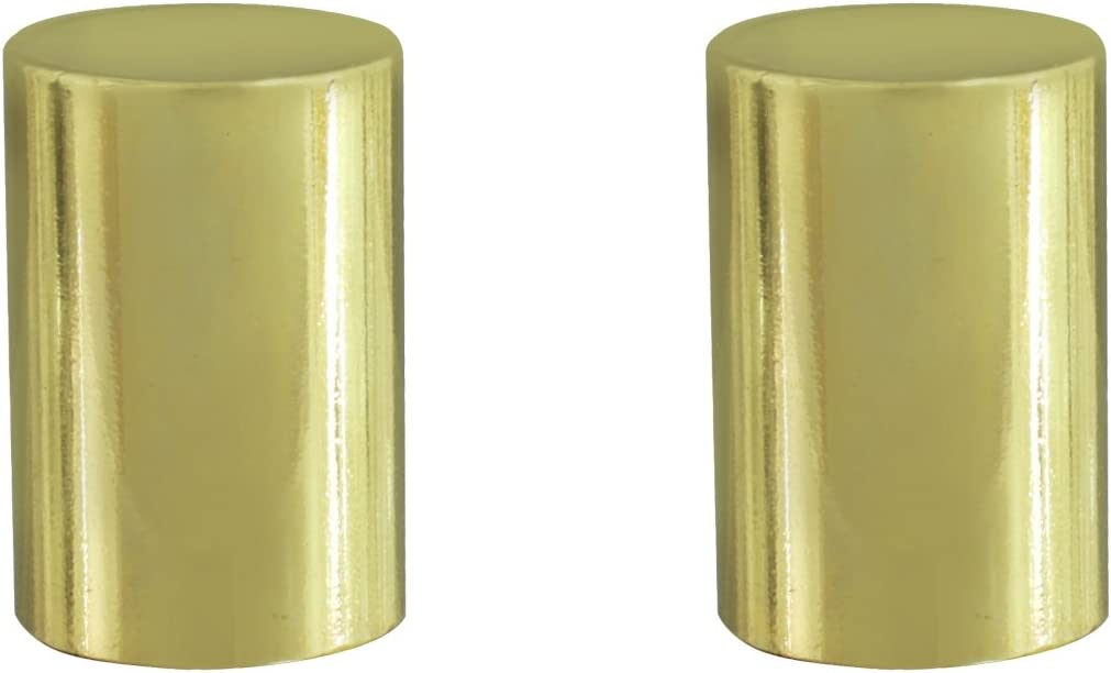 Aspen Creative 24019-12 Steel Lamp Brass Finish famous Max 53% OFF Plated in Finial