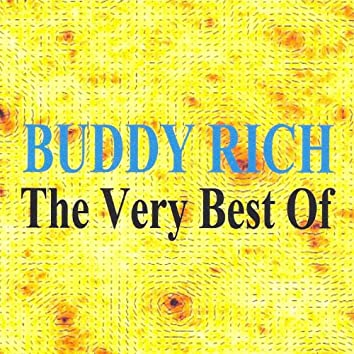 The Very Best of Buddy Rich