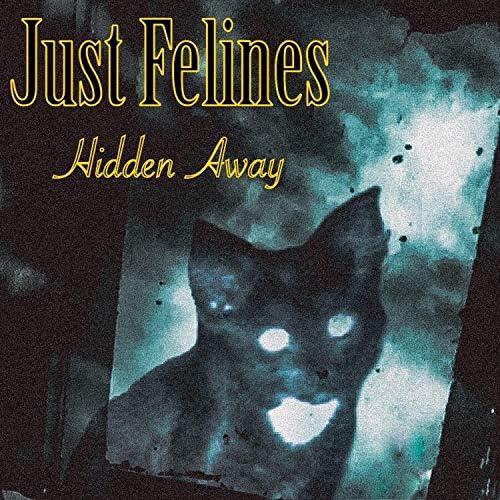 Just Felines