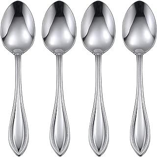 american spoon free shipping