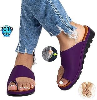 67c6c4f679714c New Women Sandal Chaussures De Plage D'été, Femmes Plate-Forme Sandales Peep