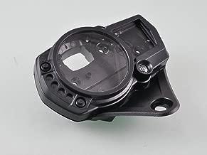 Sunny Gauges Case Speedometer Tachometer Cover For Suzuki GSXR750/600 06-10 07 08