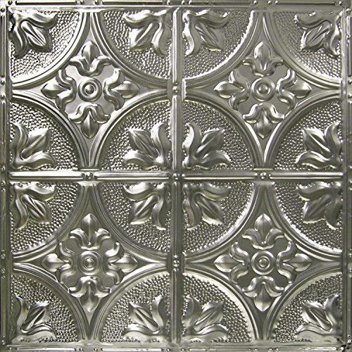 tin panels - 3