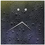 Moody Coup (Lp) [Vinyl LP]