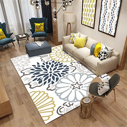 ZHAOPAI tapijt Crawl voor kinderen in goede mercato De yogamat kan worden gewassen, zacht en zacht op de huid