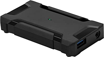 ite video capture device