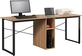 box workstation