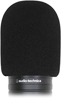 Best mic wind cover Reviews