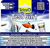 Zoom IMG-1 tetra test 6in1 dell acqua