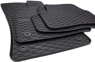Suchergebnis Auf Für Cars Design Fußmatten Matten Teppiche Auto Motorrad