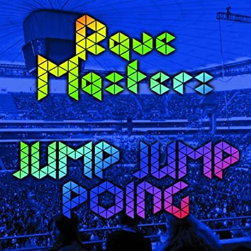 Jump Jump Poing
