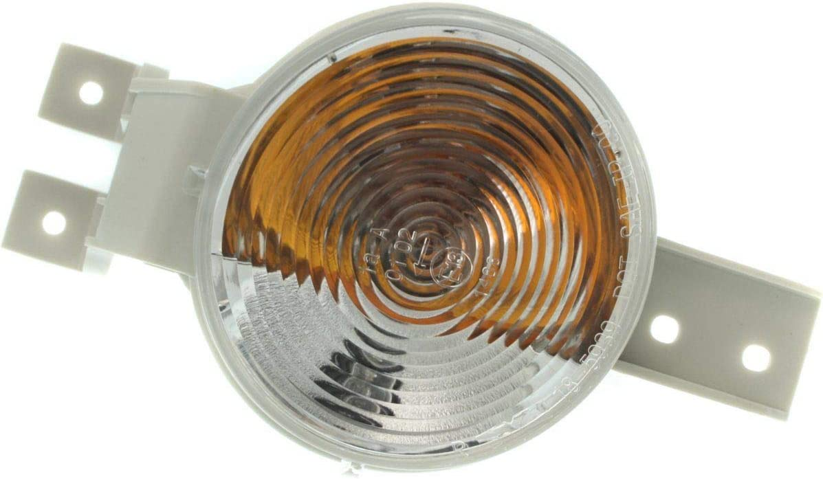 New Right Fort Worth Mall Passenger Side Parking Sales for sale Signal For Assembly Light 2002-
