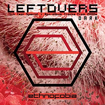 Leftovers / Dark : 15th Year Special - Non-album Tracks from 2000s