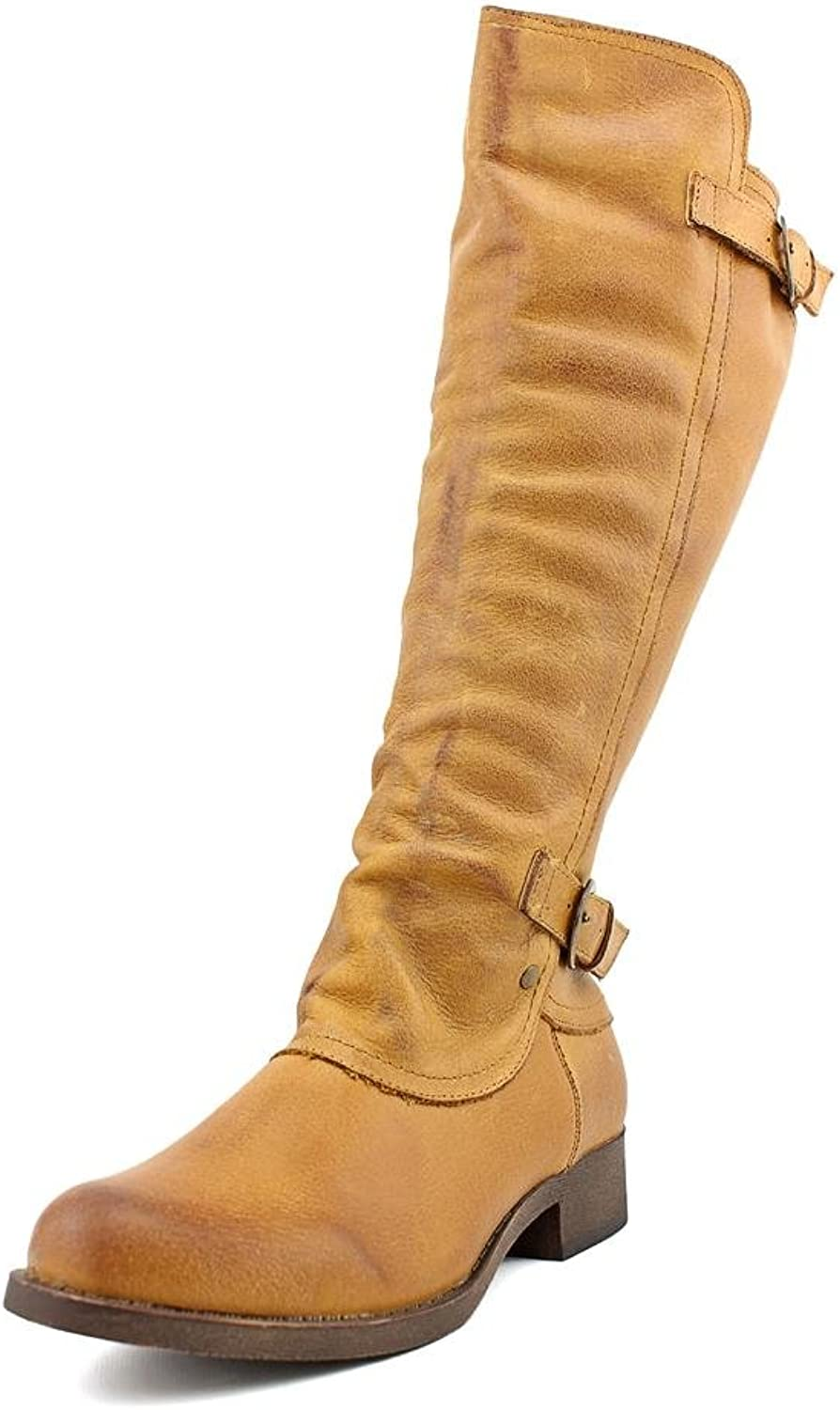 Rocket Dog Women's Cato Riding Boot
