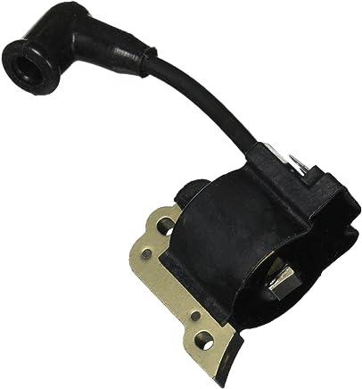 Hitachi 6690482/Vergaser Set wyl-112/Ersatzteil