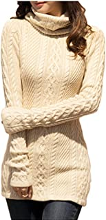 Best sleeveless polo neck sweaters Reviews