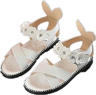 サンダル 靴 フォーマル シンプル 結婚式 発表会 デイリー ガールズ 女の子 女児
