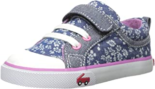 Kristin Sneakers for Kids
