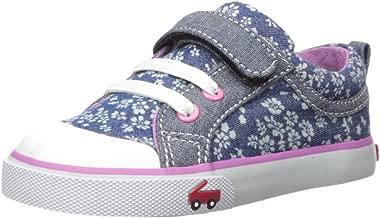 See Kai Run - Kristin Sneakers for Kids
