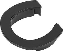 Onderdelen voor spatbordhaken Duurzame onderdelen voor achterspatbordhaken Draagbare hoogwaardige accessoires voor achters...