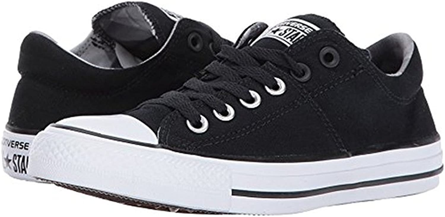 Converse Chuck Taylor All Star Madison OX shoes