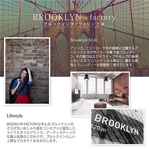 ブルックリンファクトリーカメラストラップ一眼レフかわいいおしゃれミラーレス男女兼用ニコンキャノン対応NUTSヴィンテージ