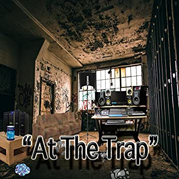 At the Trap (feat. K Smithy)