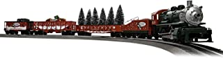 Best lionel toy train repair Reviews