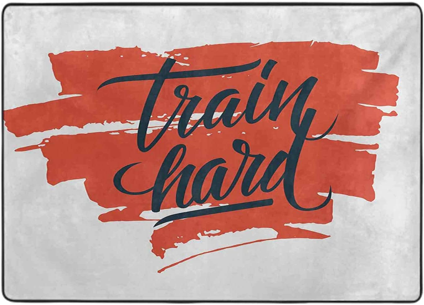 Collection Area Rug Train Sales results No. 1 Hard on St Inspirational Brush Phrase Popular