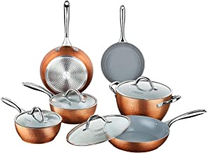 Best convection oven safe cookware Reviews