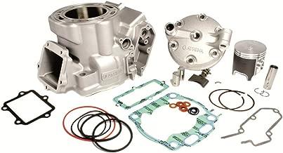 Athena (P400485100042) Cylinder Kit