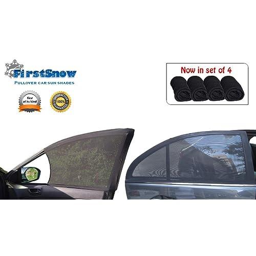 Accessories For Hyundai i10: Buy Accessories For Hyundai i10