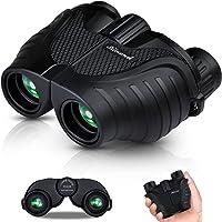 TQYUIT 15x25 Binoculars for Adult Deals