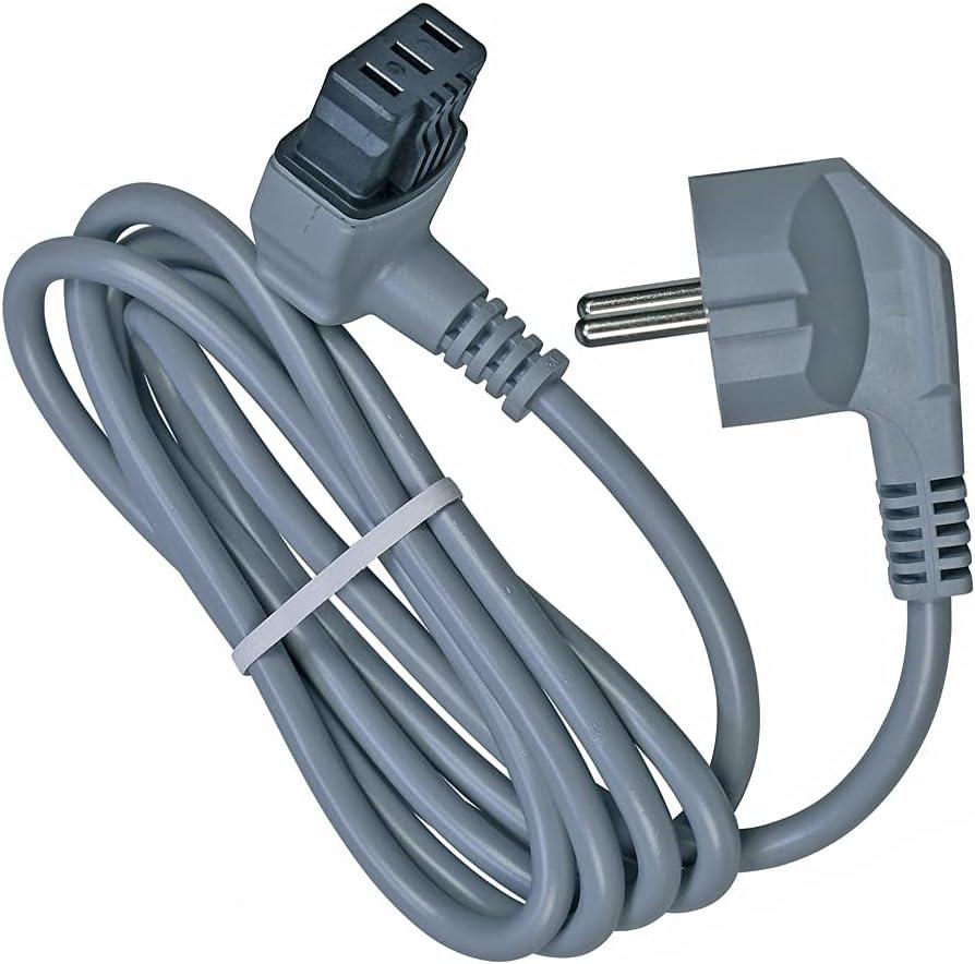 Cable Conexión Original